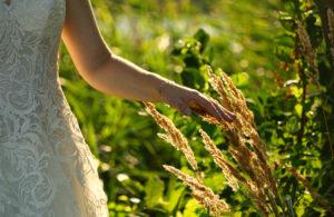 filmowanie wesel ślubów