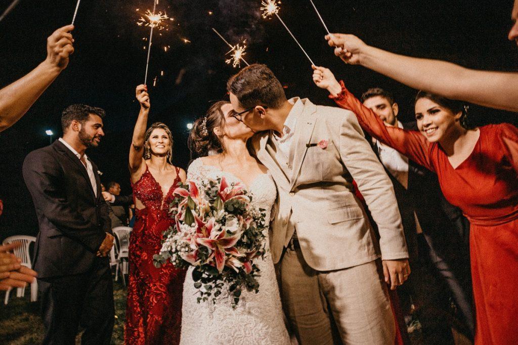atrakcje wesele